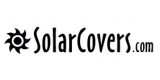 Solar Covers