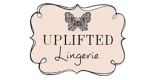 Uplifted Lingerie