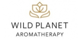 Wild Planet Products