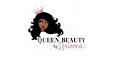 Queen Beauty By Lorionna