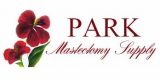 Park Mastectomy Supply