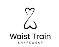 Get the best coupons, deals and promotions of Waist Train