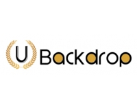 Get the best coupons, deals and promotions of UBackdrop