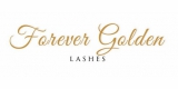 Forever Golden Lashes