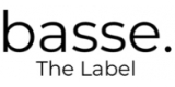 Basse The Label