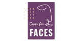 Cover For Faces