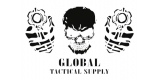 Global Tactical Supply