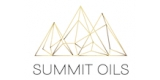 Summit Oils