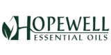 Hopewell Essential Oils