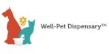 Well Pet Dispensary