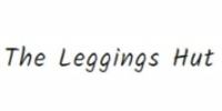 The Leggings Hut