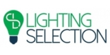 Lighting Selection