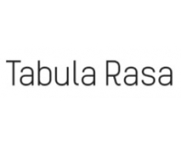 Get the best coupons, deals and promotions of Tabula Rasa