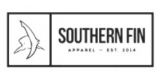 Southern Fin Apparel