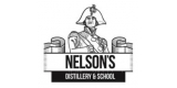 Nelsons Distillery and School