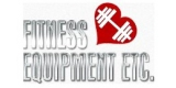 Fitness Equipment Etc