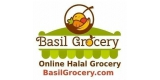Basil Grocery
