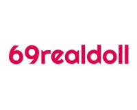 Get the best coupons, deals and promotions of 69 Realdoll