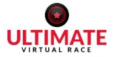 Ultimate Virtual Race