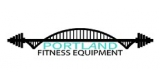 Portland Fitness Equipment