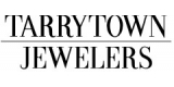 Tarrytown Jewelers