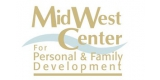 Mid West Center