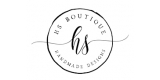 HSBoutique