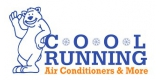 Cool Running Air Conditioners and More