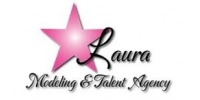 Laura Modeling and Talent Agency