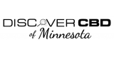 Discover CBD OF Minnesota