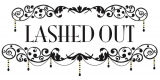 Lashed Out Ltd