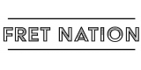 Fret Nation