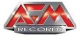 Afm Records Gmbh