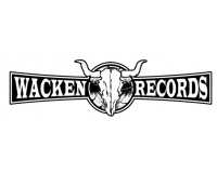 Get the best coupons, deals and promotions of Wacken