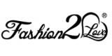 Fashion 2 Love