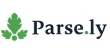 Parse Ly