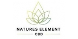 Natures Element CBD