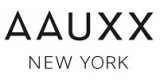 Aauxx New York