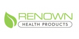 Renown Health Products