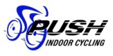 Push Indoor Cycling