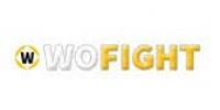 Wo Fight