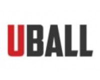 Get the best coupons, deals and promotions of Uball