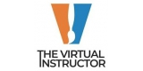 The Virtual Instructor