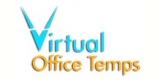 Virtual Office Temps