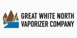 Great White North Vaporizer Company