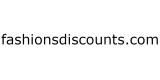 Laser Hair Removal Plus