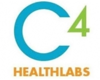 Get the best coupons, deals and promotions of C4 Healthlabs.
