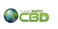 Planet Earth CBD