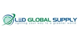 Led Global Supply