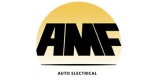 Amf Industrial